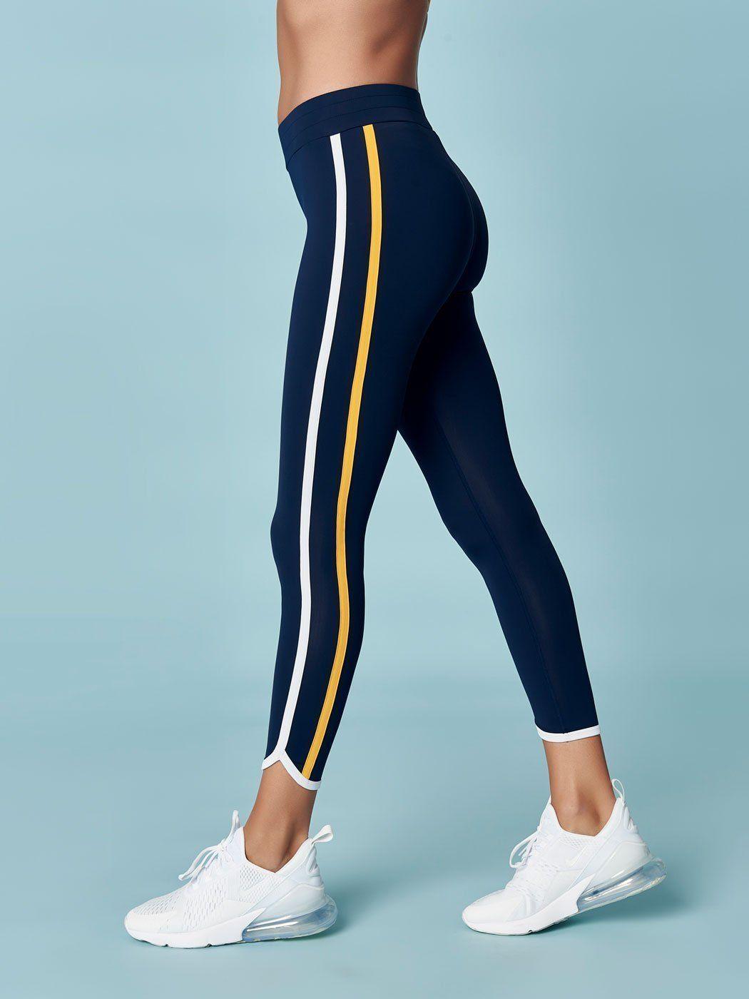Dream Team Plunge Bra in 2020 Women's fashion leggings