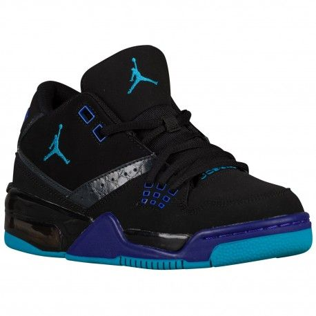 fd030535ac1d62  84.99 howd the drop go for everyone i took an l today comment how you did nike  flight jordan shoes