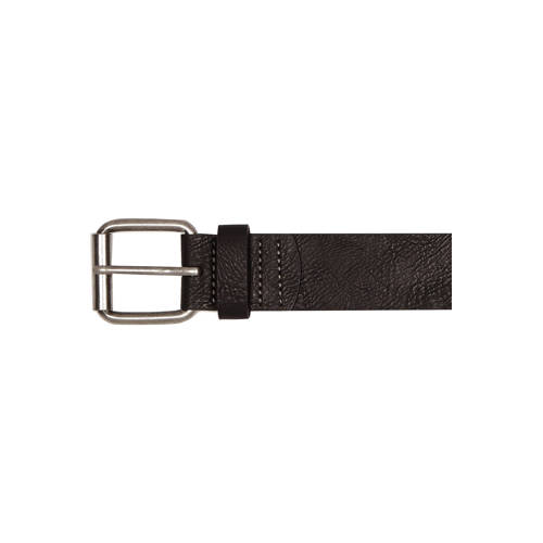 8efd39ac5e5522 River Island imitatileren riem in 2019 | Products | Pinterest