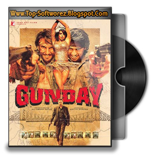 Gunday Movie With English Subtitle Free Download