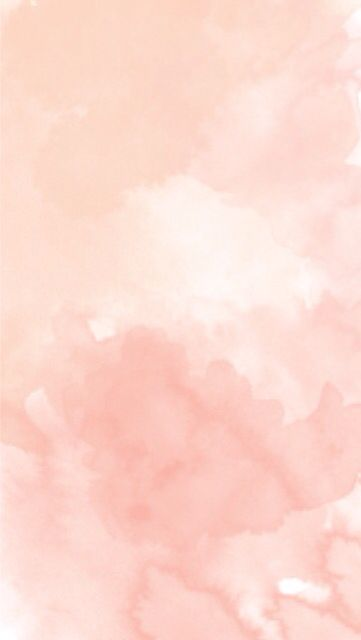 Watercolor Background Gabinette Watercolor Wallpaper