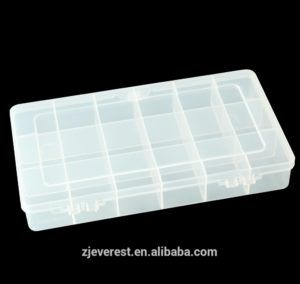 Plastic Storage Boxes With Dividers & Plastic Storage Boxes With Dividers   http://usdomainhosting.us ...