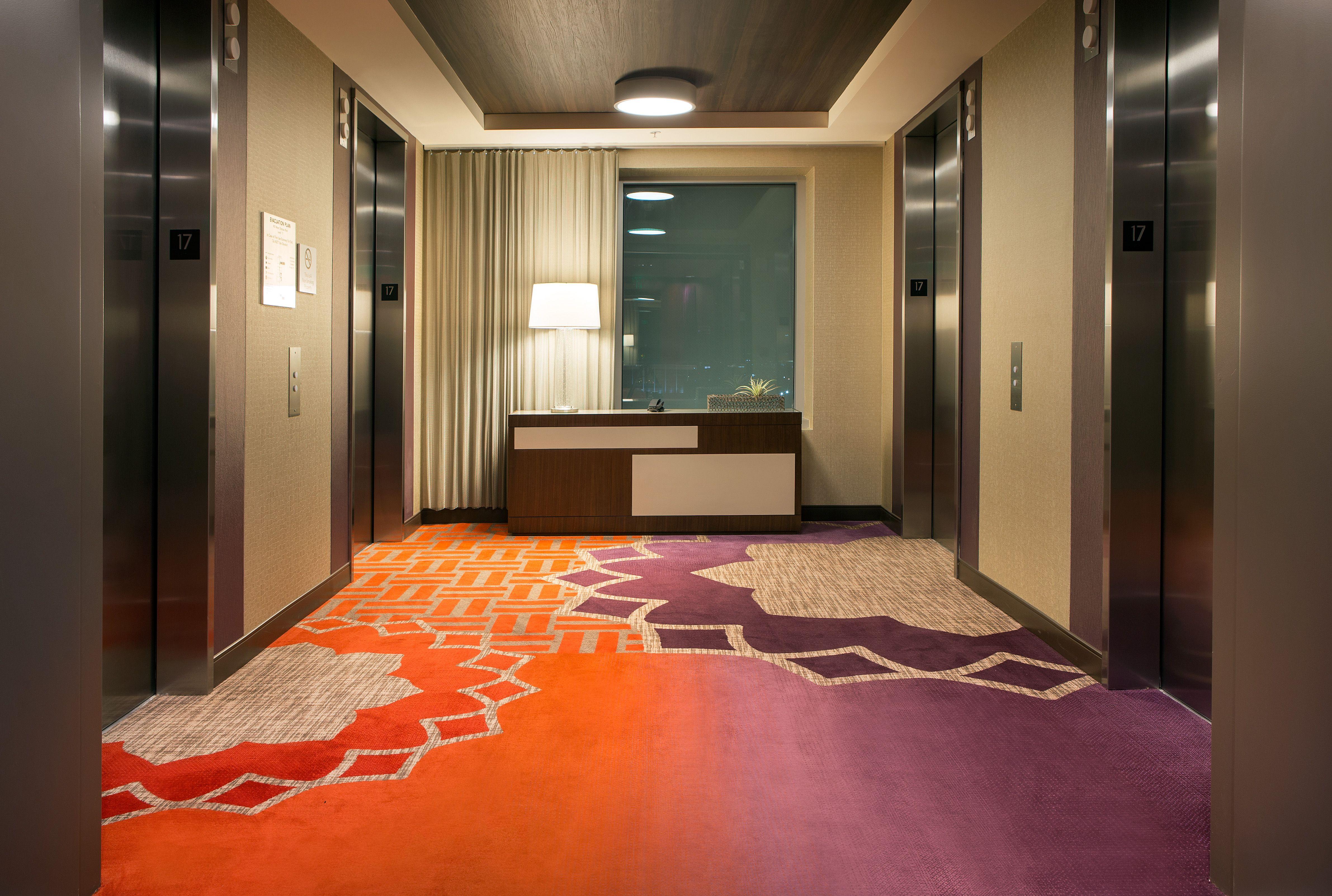 Degen Degen Hospitality Interior Architecture Design Interior Design Firms Hotel Concept