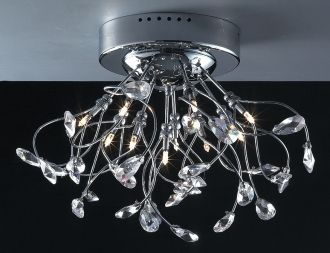 Select Northern Lighting has the greatest Elegant Modern Lighting, Ceiling fixtures, Table Lamps, Floor Lamps, pendants and more -check this new one out at http://selectnorthernlighting.com/FunPieces