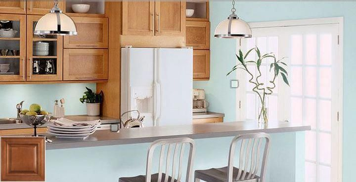 Effective solutions for - honey oak cabinets back in style.  #oakkitchencabinets #kitchencabinets #honeyoakcabinets Effective solutions for - honey oak cabinets back in style.  #oakkitchencabinets #kitchencabinets #honeyoakcabinets