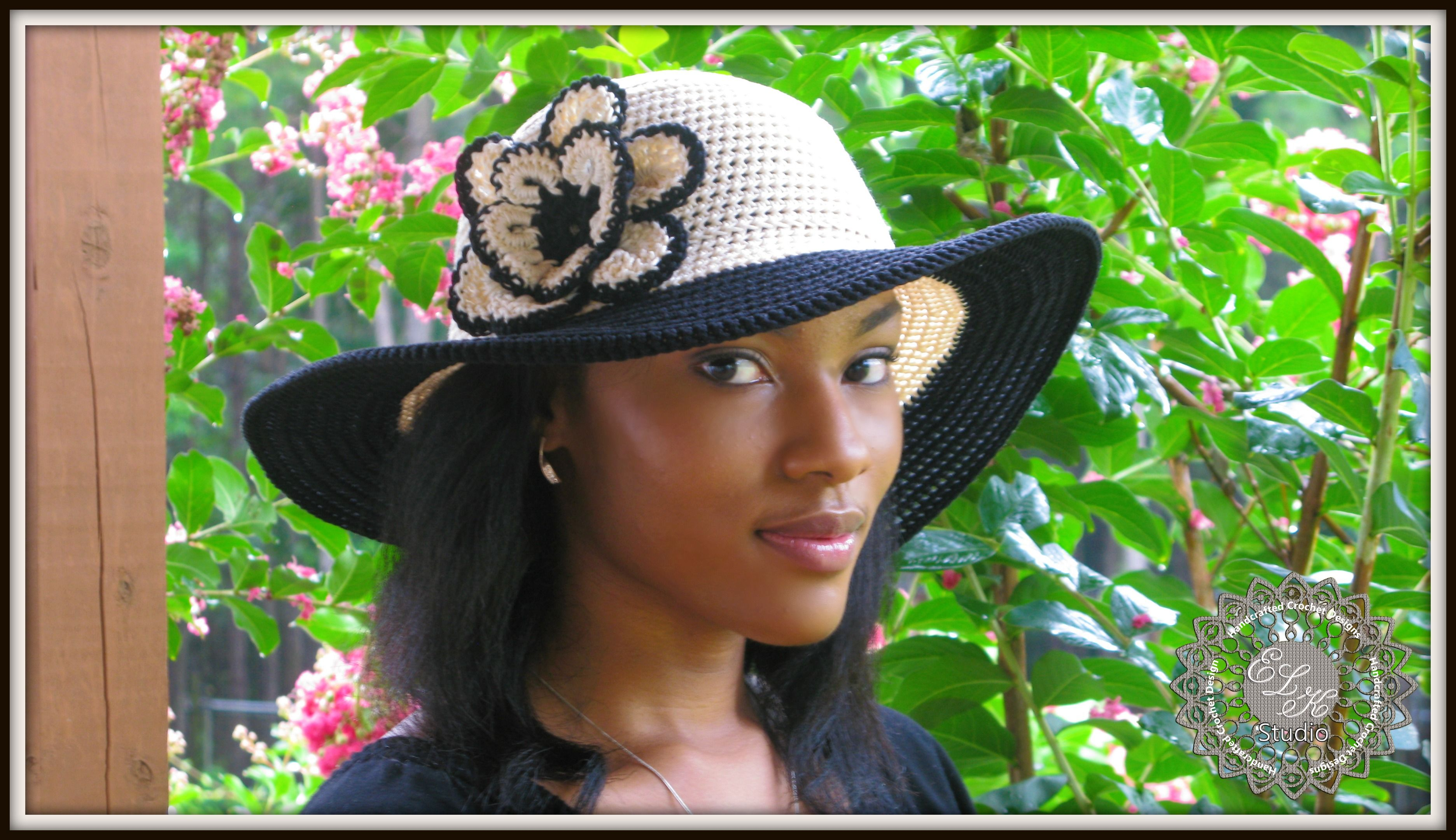 Simply Southern Photo Shoot 0023