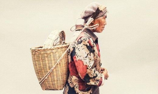 [Gimjungman, go bear altitude] Ⅱ (ha) of minority traditional markets 'kkanji' - Financial News