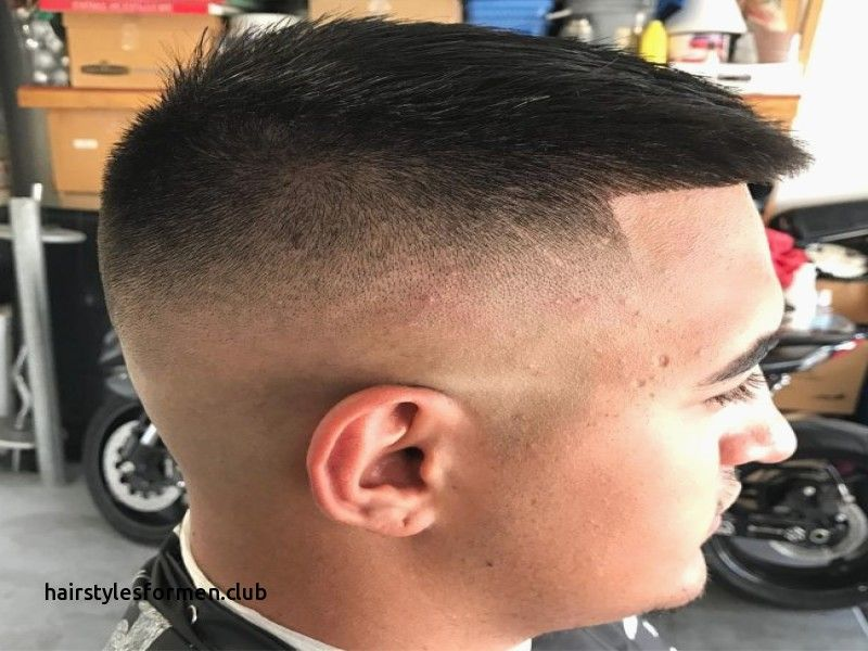 Cool Lovely Fade Haircut 8 On Top Check More At Https