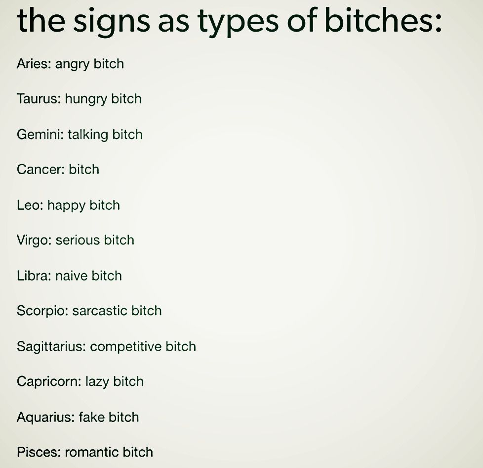 Comment your type - - - - - - - - - #zodiac #zodiacsigns #astrology #zodiacsign #zodiacfacts #zodiaclove #zodiaclovers #zodiacknights #zodiaclife#astrology #zodiac #zodiacposts #zodiacpowers #zodiachariini #zodiaco #zodiacal#zodiaclove #zodiactumblr#zodiacbody #zodiacbeauty #zodiacboat #zodiacbooks#zodiaclover #zodiaclove #astro #astrologyzone #astrologymemes #horology#horoscopeposts #horoscope