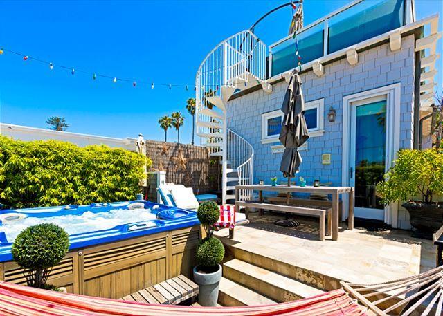 La Jolla, CA United States - #320 - Seascape Haven | Seabreeze ...