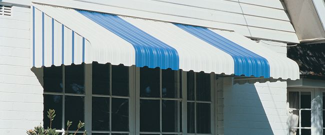 Aluminium Awnings Westral Aluminum Awnings Aluminum Window Awnings House Paint Exterior