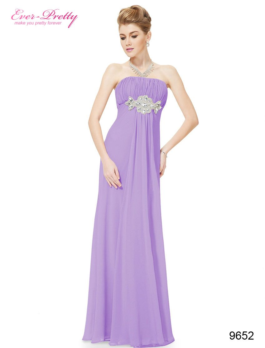 Heqpl pink hatters pinterest dress prom light purple