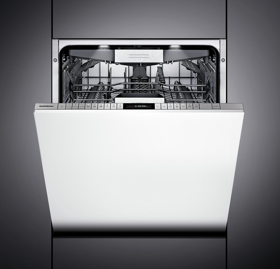 Most And Least Reliable Dishwasher Brands Best Laundry Detergent Consumer Reports Laundry Detergent Reviews