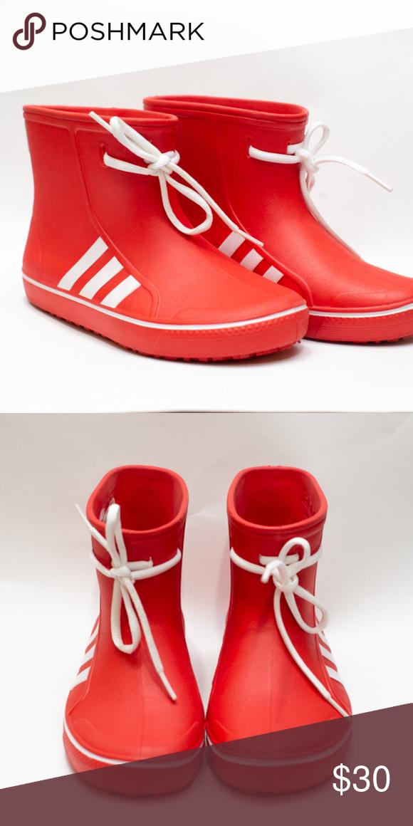 Adidas Originals Rain Boots Kids | Kids
