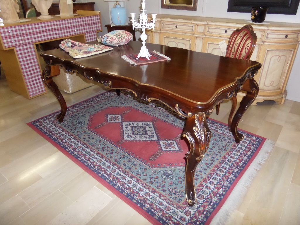 Mobili Barocchi ~ Best mobili del negozio images carving chair