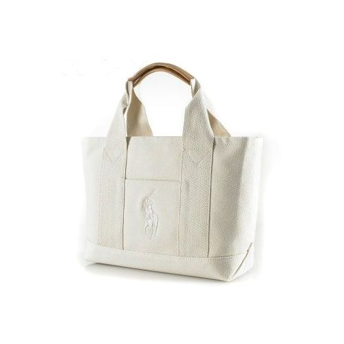 polo ralph lauren outlet uk Toile PU Sac A Main Femme blanc http ... 223be7672e4