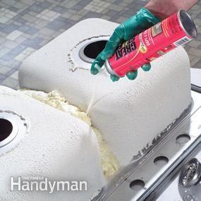 Handy Plumbing Tips and Tricks