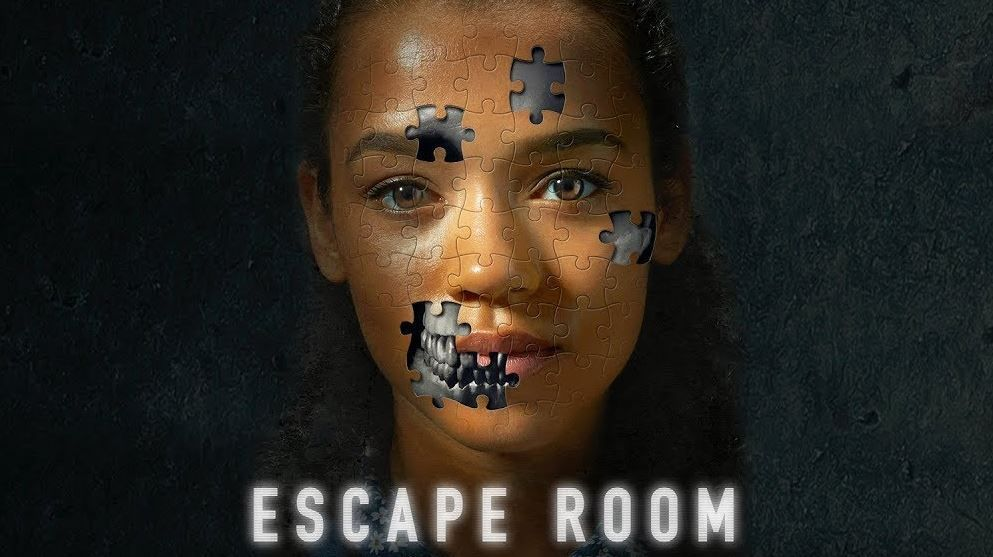 watch escape room 2019 full movie online free