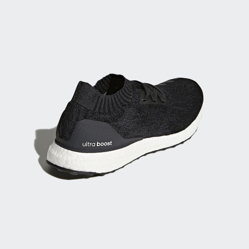 check out b59b3 db419 DA9164 adidas Ultra Boost Uncaged Black  adidas  ultraboost  boost   adidasoriginals  TagsForLikes