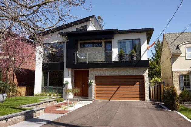 Houses In Canada For Sale Toronto - Home Sweet Home ...