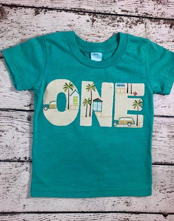Surfs up party, Surfboard shirt, Surf party theme, surfing invitation, beach party, Birthday Tee, Organic Shirt, boy's birthday shirt