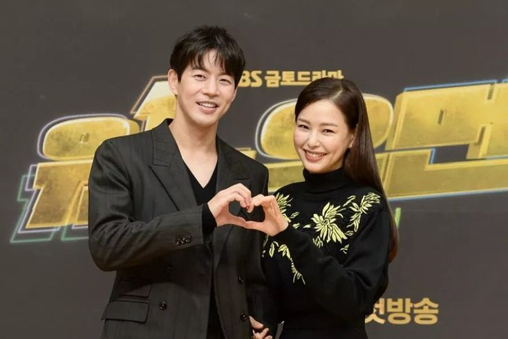 """Honey Lee, Lee Sang Yoon, And """"One The Woman"""" Director Open Up About Tackling Comedy + Living Up To """"The Penthouse"""""""