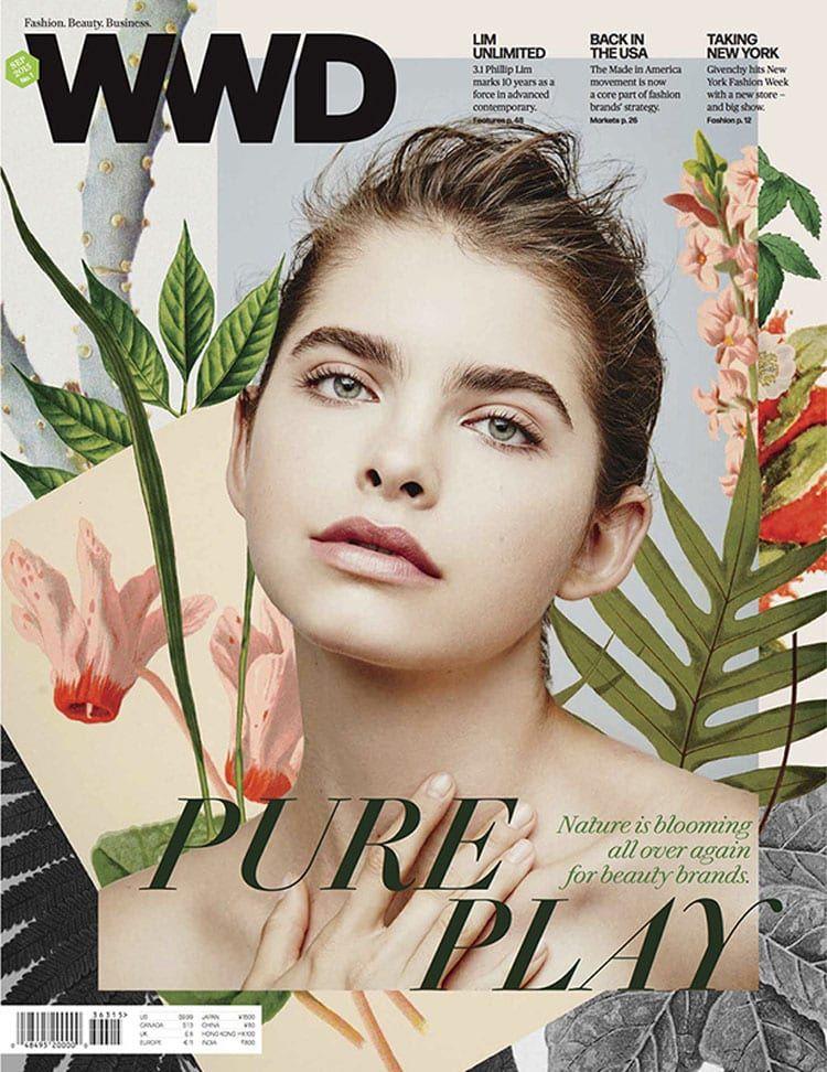 20 Beautiful Collage Designs Magazine Cover Ideas Magazine