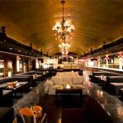 1 Oak Nyc Vip Bottle Service New York City Travel Nyc Living In New York