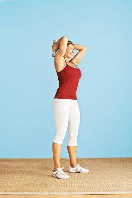 build calorietorching musclefast  muscle building