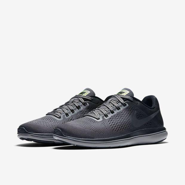 dd52c617a861 Nike Flex 2016 RN Shield Men s Running Shoe