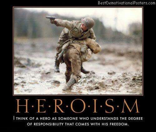 No Man Left Behind Usmc Quotes Military Heroes Military Quotes