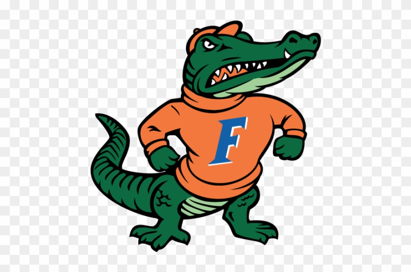 Download And Share Clipart About Hi Gators I Revamped An Old Logo Of Yours A While Back University Of Florida Albert Find Mo Old Logo Gator Logo Friend Logo