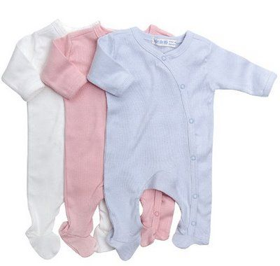 Images Of Babies Fashions Preemie Baby Clothes Neutral Baby
