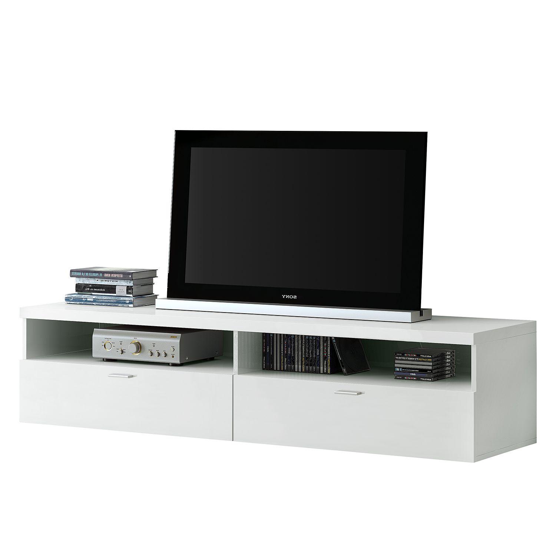 Tv Lowboard Emporior In 2020 Tv Hifi Mobel Lowboard Tv Lowboard