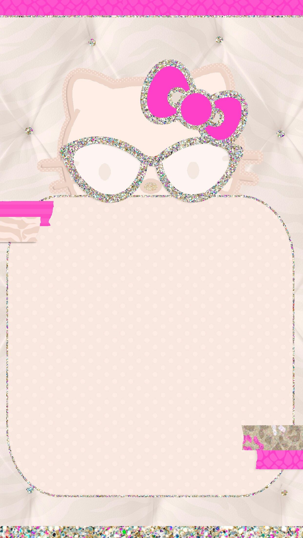 Download Wallpaper Hello Kitty Wall - 16c4ce58bd61db73bd39487f7f7e9ac1  Snapshot_869573.jpg