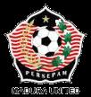 Madura United vs Persela Lamongan Feb 02 2017  Live Stream Score Prediction