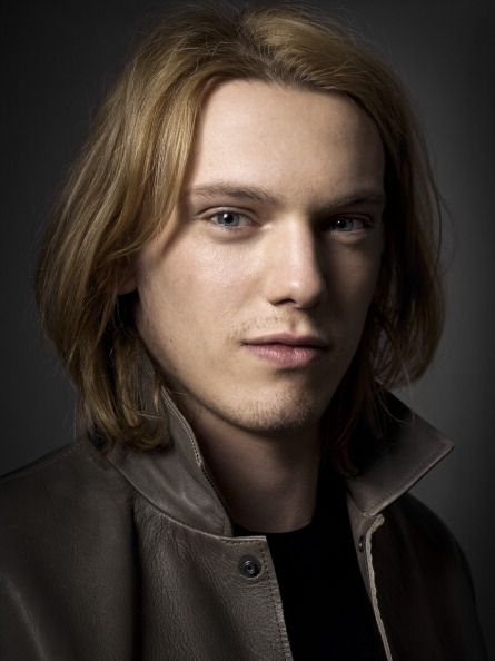 Jamie Campbell Bower Only As Anthony In Sweeny Todd Though Or Jace In The Mortal Instruments Jamie Campbell Bower Jamie Campbell Jamie