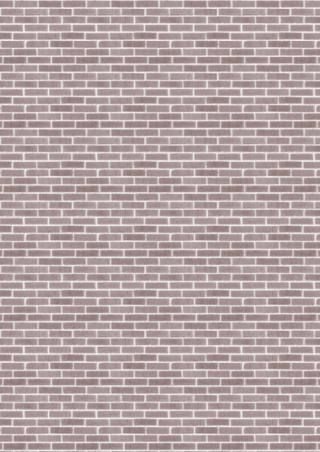 Brick Paper 60 Printables Pinterest Paper Brick Paper And Delectable Brick Pattern Paper