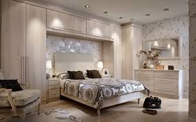 990 Bedroom Sets With Built In Storage Best Free
