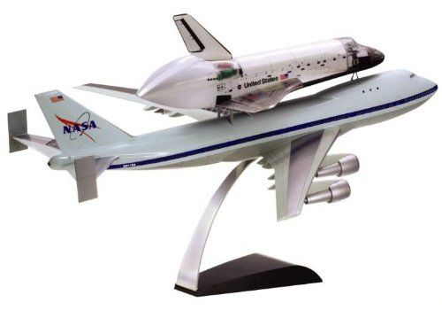 Dragon Models NASA Space Shuttle Discovery with 747100 SCA 1144 Scale >>> To view further for this item, visit the image link.