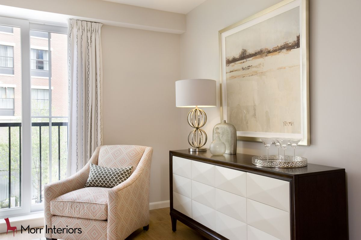 aria at portwalk place portsmouth nh - Interior Design Portsmouth Nh