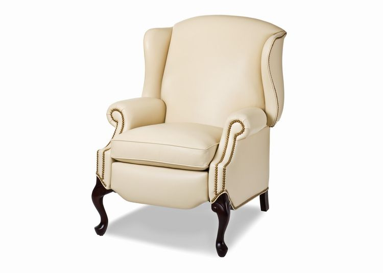 Flugel Stuhl Recliner Wing Chair Recliner Das Gefuhl Eine