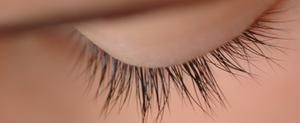 7fbecab3138 Side Effects of LiLash Purified Eyelash Stimulator | LIVESTRONG.COM ...
