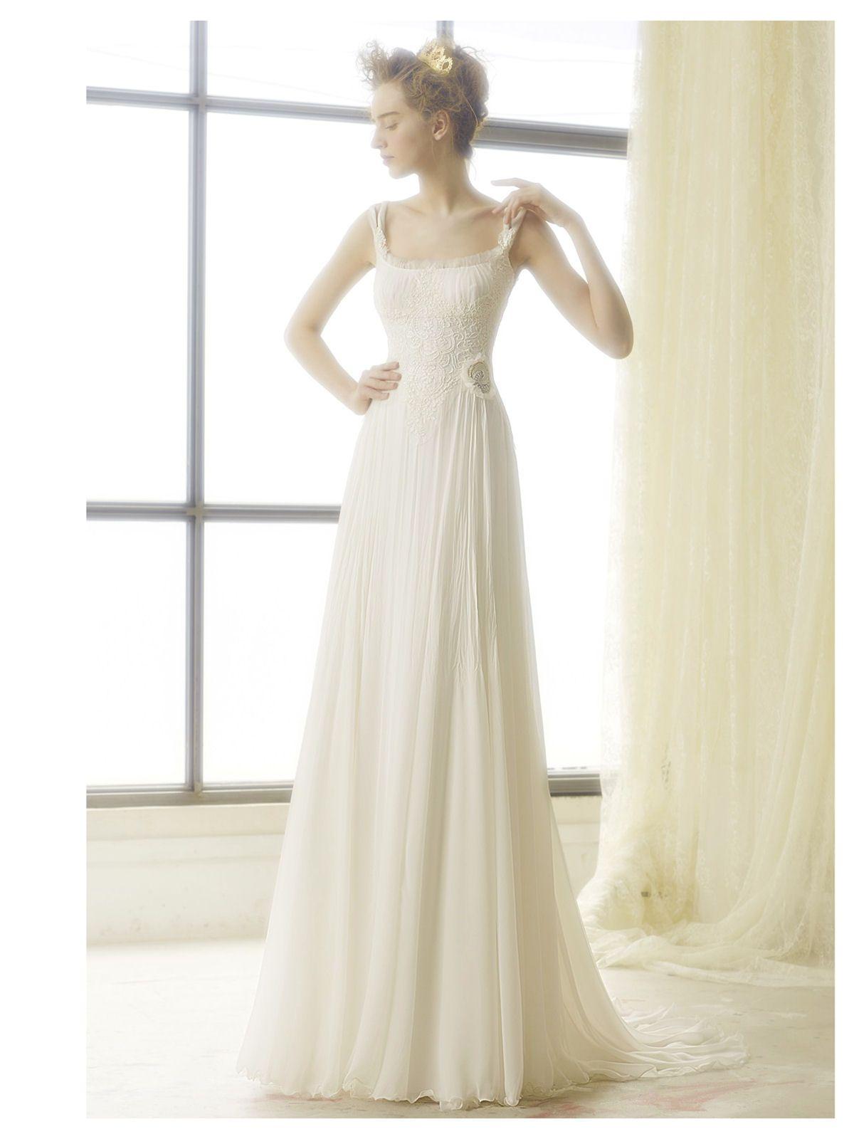 Ir Wedding Dresses