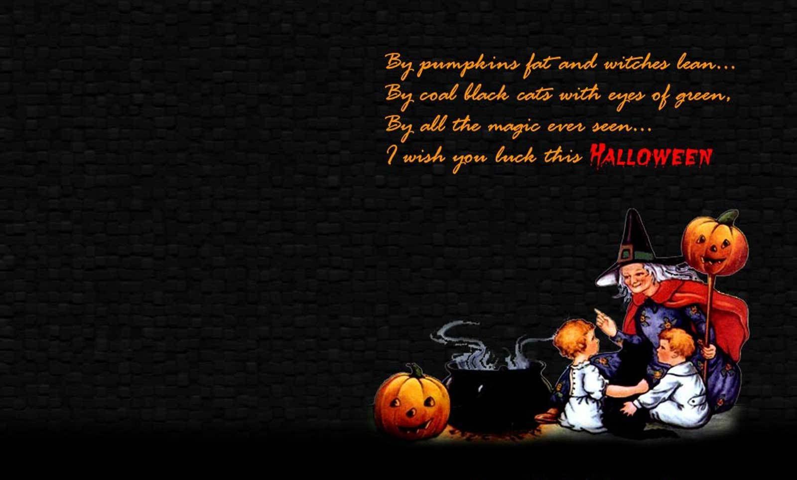 pinchristy s. on ~happy halloween~ | pinterest | happy halloween