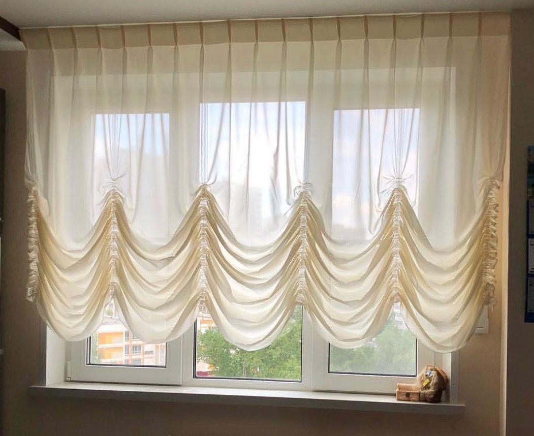 Pin by melek öztürk on curtains   Inspire me home decor, Balloon ...