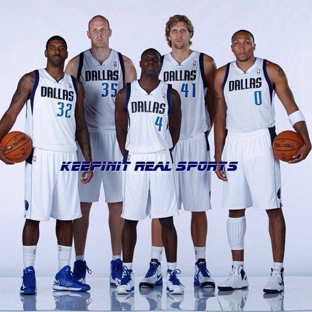 fd862518f NBA  Dallas Mavericks Darren Collison