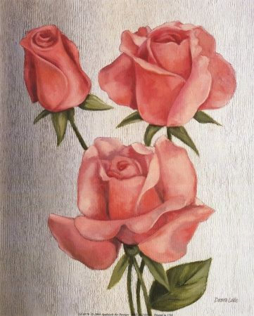 Rose Drawings Rose Pencil Drawings Drawing Of A Rose Roses Drawing Flower Drawing Rose Art Drawing