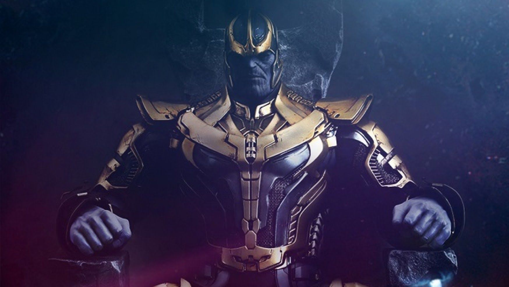 Pin By Andre The Professional On Avengers Avengers Infinity War War Comics Avengers