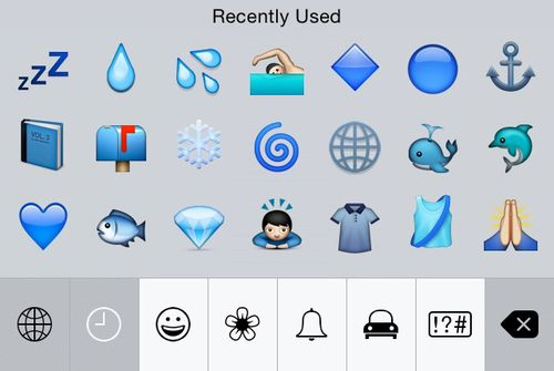 emoji emoji pinterest emoji oc and vsco